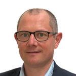 Direktør for Messecenter Vesthimmerland